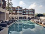Contessina Hotel Picture 9