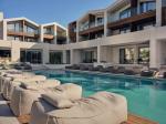 Contessina Hotel Picture 5