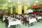 Atli Hotel Picture 3