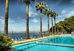 Omer Holiday Resort Hotel Picture 0
