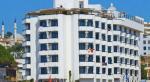 Asena Hotel Picture 2