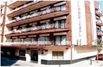 Marisol Hotel Picture 0