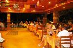 Imparator Hotel Picture 7