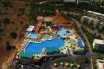 Aqua Sun Village Hotel Picture 3