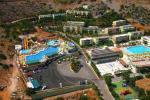 Aqua Sun Village Hotel Picture 7