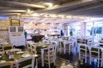 Porto Village Hotel Picture 4