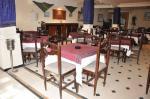 Le Grand Bleu Djerba Hotel Picture 3