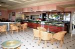 Le Grand Bleu Djerba Hotel Picture 2