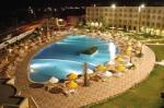 Sidi Mansour Resort Picture 2