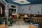 Holidays at Joya Paradise Hotel in Djerba, Tunisia