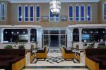 Joya Paradise Hotel Picture 0