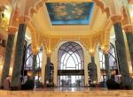 Palace Royal Garden Hotel Picture 7