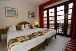 Andorra Apartments Picture 3
