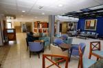 Andorra Apartments Picture 14