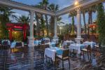 Club Sera Hotel Picture 8