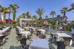 Club Sera Hotel Picture 12