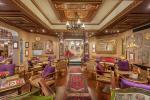 Club Sera Hotel Picture 6