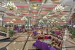 Club Sera Hotel Picture 7