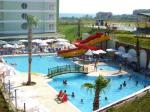 Jasmin Side Hotel Picture 0