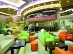 Orfeus Park Hotel Picture 2