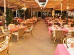 Orfeus Park Hotel Picture 4