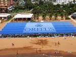 Orfeus Park Hotel Picture 6