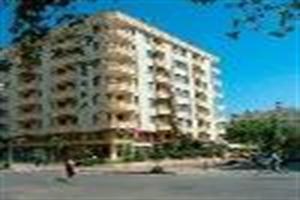 Holidays at Suite Laguna Apart & Hotel in Konyaalti Coast, Antalya
