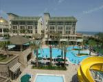 Alva Donna Beach Resort Side Picture 8