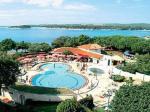 Park Plaza Belvedere Medulin Hotel Picture 4