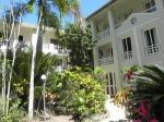 Albatros Residence Hotel Picture 2