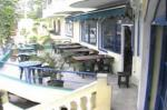 Kaoba Hotel Picture 2