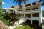 Kaoba Hotel Picture 4