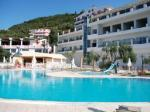 Holidays at Aloha Hotel in Agios Gordios, Corfu