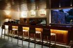 Saint Nicolas Bay Hotel Picture 4