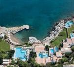 Saint Nicolas Bay Hotel Picture 2