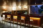Saint Nicolas Bay Hotel Picture 8