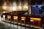 Saint Nicolas Bay Hotel Picture 43