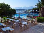 Saint Nicolas Bay Hotel Picture 10