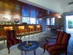 Saint Nicolas Bay Hotel Picture 84