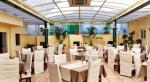 Arkadi Hotel Picture 7