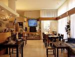 Aristea Hotel Picture 4