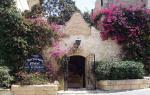 Holidays at Cornucopia Hotel in Gozo, Malta