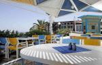 Aldemar Cretan Village Apartments Picture 8