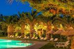 Hersonissos Maris Hotel Picture 2