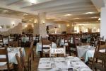 Hersonissos Maris Hotel Picture 10