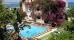 Holidays at Iliostasi Beach Apartments in Hersonissos, Crete