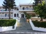 Dimitra Hotel Picture 11