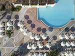 Creta Maris Beach Resort Hotel Picture 17