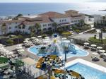 Creta Maris Beach Resort Hotel Picture 18