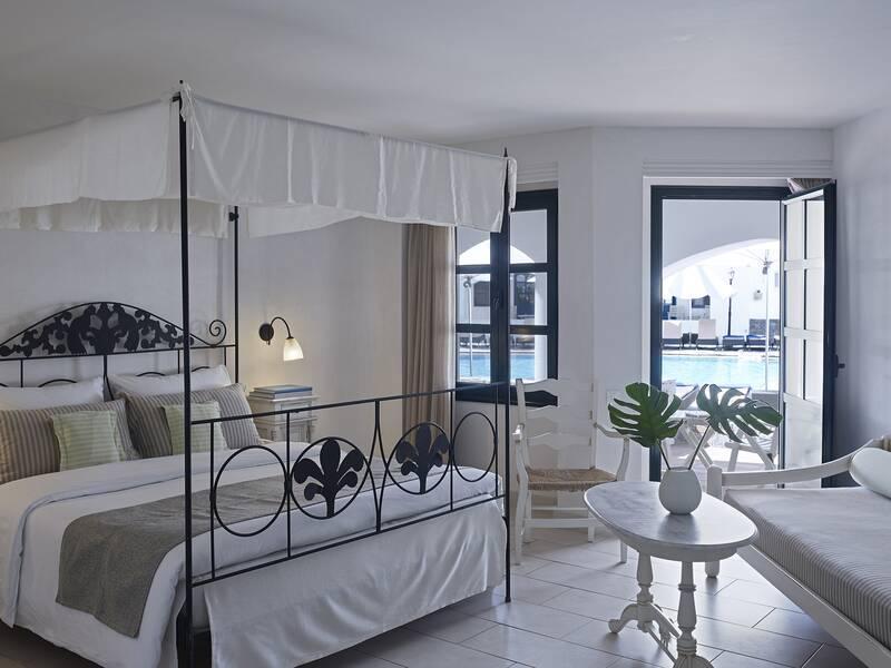 Hotel Maris Crete